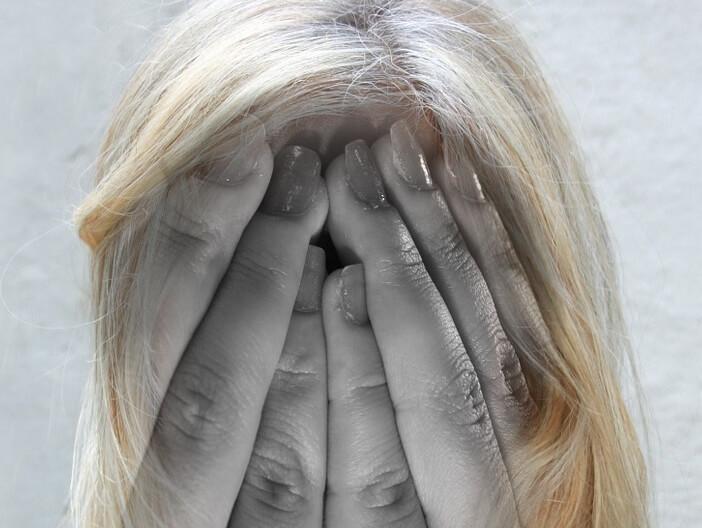 Avbröt ECT-behandlingarna då jag var på väg in i psykos