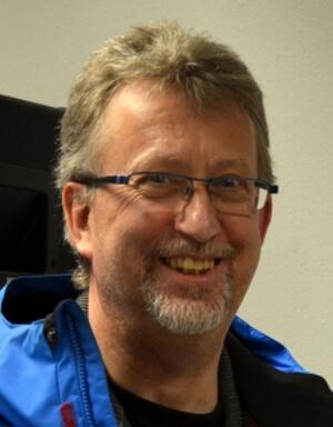 Psykiatrins elchocker, ECT vill Peter Larsson förbjuda