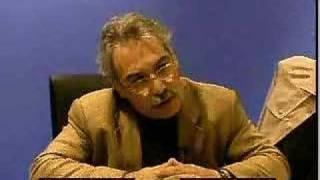 Harold Sackeim expert på ECT