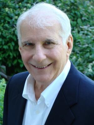 Peter Breggin amerikansk läkare