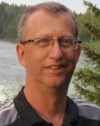 Peter Larsson engagerad mot psykiatrins elchocker (ECT)