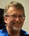 Elchocker, ECT vill Peter Larsson förbjuda