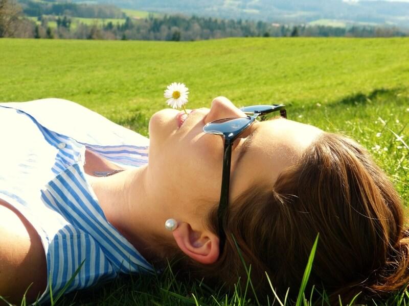 Du kan förbättra ditt mående utan psykiatrins elchocker (ECT).