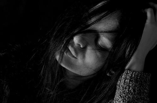 Min dotter gjorde 13 st självmordsförsök efter psykiatrins ECT