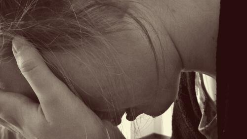 Min dotter blev som en hjärnskadad zombie efter psykiatrins ECT