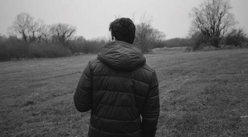 Min son tvingades till psykiatrins elchocker – tog sitt liv!