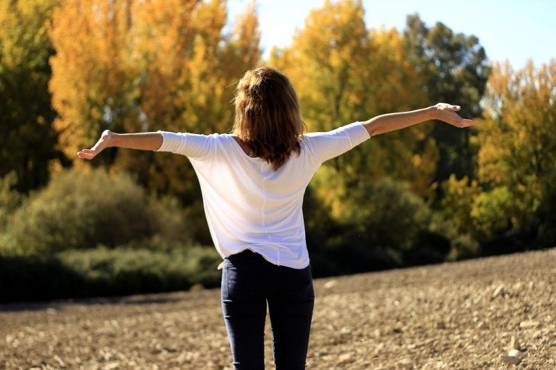 Alternativa behandlingar - inte psykiatrins elchocker - kan hjälpa dig att må bättre!