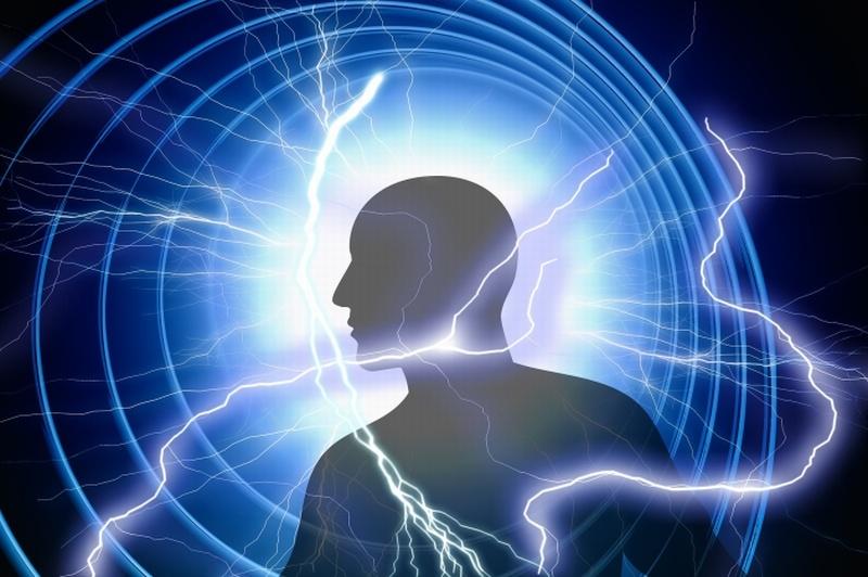 Psykiatrin förstör människor med elchocker (ECT)