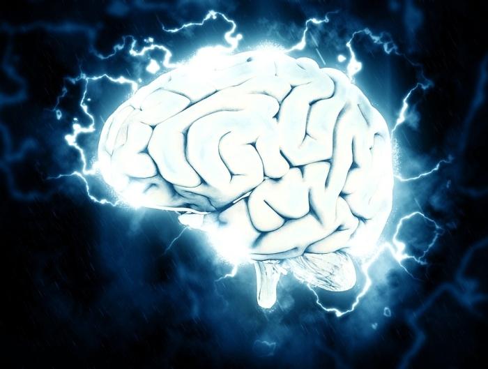 Hjärnan skadas av psykiatrins elchocker (ECT)