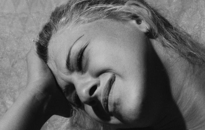 Pernilles liv förstördes av psykiatrins elbehandlingar (ECT)